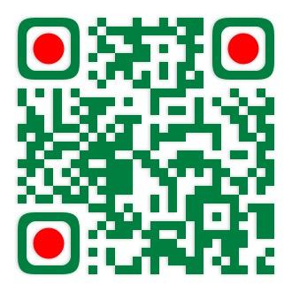 台中社  QRcode