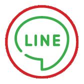 Line@好友